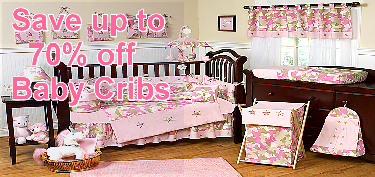 Home baby cribs baby decor baby furniture baby gear car seats