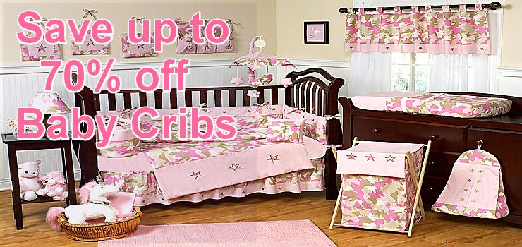 Crib Shops